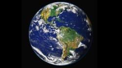 8 sinais de que nosso planeta precisa de socorro