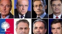 Sarkozy écrit une nouvelle page de