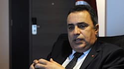 OIF: le premier ministre tunisien évoque le vote pour le choix du secrétaire