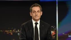 Sarkozy va créer un