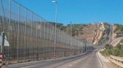Le poison culturel de la politique migratoire