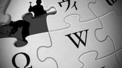 Wikipediaを参考文献にするのは、学問体系の在り方を問いかける根源的な問題