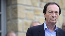 Michel-Edouard Leclerc sur la loi Macron: