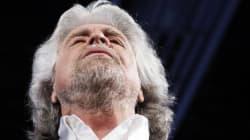 Cosa resta del sogno di Grillo? Gli eletti intascano oltre il 90% dei