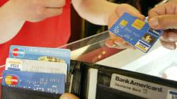 Il Bancomat pronto a sbarcare sul web da marzo