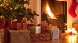 Trois sites pour faire sa liste de cadeaux en