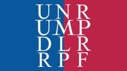 Rassemblement, République, Populaire... Quel nouveau nom pour