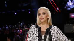 Nouvelles musicales en vrac: Gwen Stefani, Ariana Grande, Nicki Minaj...