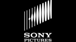 Sony Pictures 'Hacked By #GOP,' Future Film Releases Leaked