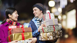 Eleven Ways To Make Shopping Easier This Holiday