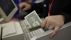 O dólar subiu? Saiba como economizar na sua viagem para o