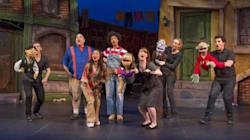 'Avenue Q' Vancouver Show Is Hilarious And