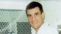 Scott Panetti, ce condamné à mort qui divise