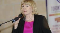 Ontario NDP MPP Cheri DiNovo: I Was