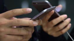 Fouiller le téléphone cellulaire d'un suspect, c'est permis