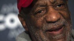 Les accusations de viol contre Cosby