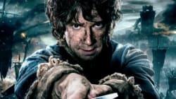 Le Hobbit: les Cinq Armées ont-elles vaincu Peter