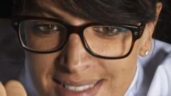 La chef multitasking Stefania Corrado: da Eatily al suo primo