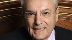 Mort de l'ancien ministre Jacques