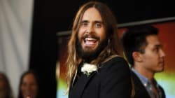 Jared Leto et Will Smith au casting du prochain film DC