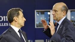 EXCLUSIF - Popularité: nouvelle chute pour Sarkozy, Juppé toujours au