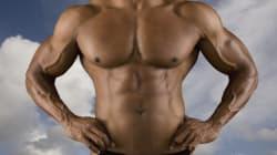 Quel est le lien entre la testostérone et le piment