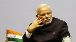 What Has Narendra Modi Done In His First Six Months In