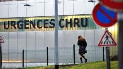 Comment les hôpitaux devront économiser 3 milliards d'euros en 2