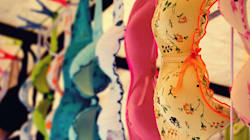 Why You're Probably Not Wearing The Right Bra... And How To Find The Perfect