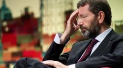 Il prefetto Pecoraro non esclude lo scioglimento del Comune (FOTO,