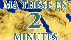 Israël et l'Afrique de l'Est: la bonne