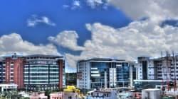 Survey: Bengaluru Most Livable City In India, Delhi Least