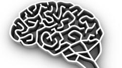 Breaking Down Mental Health Barriers in