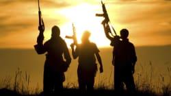 Quel impact la mort du chef des Taliban peut avoir sur le champ de