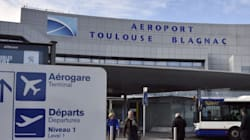 L'aéroport de Toulouse cédé à 49,9% à un consortium