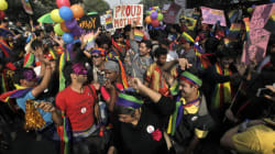 Celebrating Dissent: You Call Us Illegal and Unnatural But We Celebrate