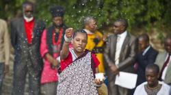 Un anno dopo la morte, il Sudafrica ricorda il suo Madiba