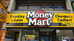 Money Mart Backs Off Questionable Gift Card Exchange