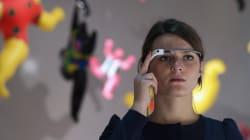 Google Glass: de la révolution au fond du