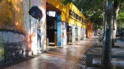 10 choses à faire à Santiago de Chili