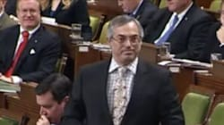 WATCH: Clement Makes Seinfeld Reference In House Of
