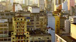 'São Paulo ainda está em tempo de ser regulada para produzir menos segregação e mais espaços de
