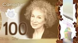 If You Want To See Women On Canadian Money, Now's The