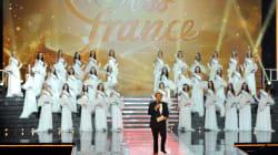 Miss France 2015 avec le meilleur (et le pire) du