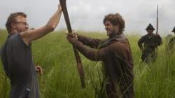 Marco Polo sur Netflix: une épopée