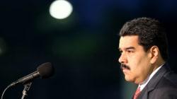 Au Venezuela, un affrontement politique toujours plus