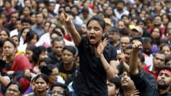 India Needs A 'Good Samaritan'