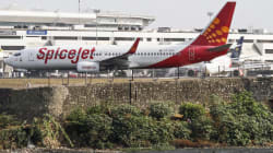 SpiceJet Pilots Might Be Leaving For Other Airlines As Problems
