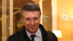 Mafia Capitale, Raffaele Cantone predica