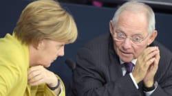 Ora Berlino smorza i toni, ma l'Eurogruppo bacchetta
